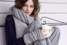 Hygge - Cosyness for Autumn & Winter