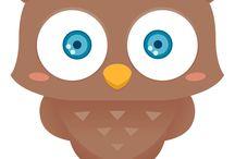 Owls /