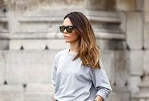 Style / by Sarah Collicott
