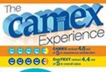 CAMEX Campus Market Expo