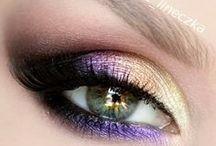Makeup your world