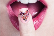 Nails I Like / by didoline