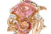 gorgeous ring / by Belen Madrid