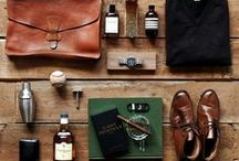 Father's Day Gift Guide / by TheFrisky