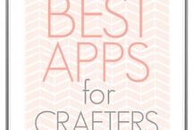 DIY & Crafts / by Sofia Huitron