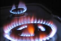 Wholesale Energy Prices