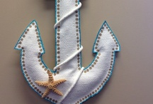 Decorating (D.I.Y. Ideas) / by Shannon Whalen