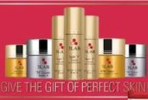 Holiday Must Haves / Give the gift of PERFECT skin this holiday season