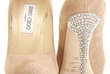 ♔Shoe Candy♔