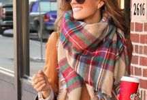 what i wanna look like- colder weather