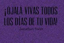 A happy!! life is... / LA VIDA ES UNA HERMOSA CAJA DE REGALO!!!....ABRELA CADA DIA Y DISFRUTA,AUNQUE A VECES SEA DIFICIL. CADA DIA ES UN CAJA DE REGALO VIVELA!!!