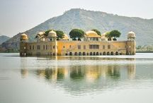 India / Looking forward to my trip in India in 2014