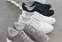 SHOES | Sneakers