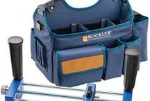 Gifts $20 - $50 / by Rockler Woodworking and Hardware