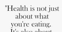 Self Love / www.healthcoachfx.com