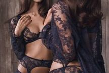 •✮•Hєr Lace Hot Liทgєriє•✮• / ★Lace Hot Lingerie★❇No Small Photos❇Only Tasteful and Beautiful Pins❇♥Thank You! BB™♥