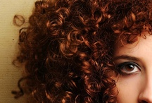 BEAUTY | Hair / Hair inspiration.