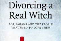 Books Worth Reading / by Diana Rajchel
