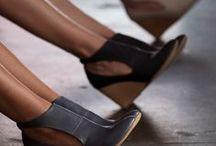Shoes / Super nice shoes