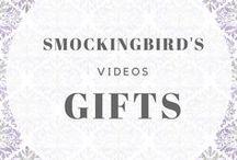 Smockingbird's Videos