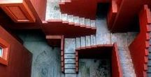 DESIGN | Stairs