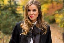 Gal Meets Glam Blog / by Holly Arredondo