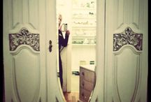 Jilly's Vintage Shop