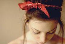 Savvy Style & Beauty / All sorts of beauty tips, fashion tips, and style tips. Fall fashion. Beauty hacks.