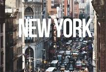 The city of dreams