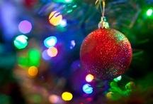 Savvy Christmas Ideas / Christmas recipes,  Christmas cookie recipes, Christmas crafts, Christmas decorations, Christmas DIY, Elf on the shelf ideas, Christmas gift ideas ...all things Christmas!