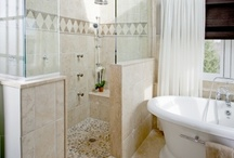Refined Elegance Bathrooms