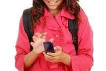 Savvy Tech / Interesting tech and gadget articles and ideas. Tech reviews. Gadget reviews. Neat gadgets. Cool tech.