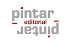 Librerías amigas Pintar-Pintar / by Pintar-Pintar Editorial