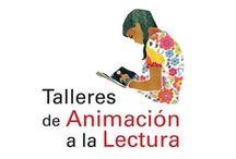 Animación a la Lectura