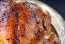 Savvy Thanksgiving Ideas / Here you will find all things Thanksgiving including: Thanksgiving recipes, Thanksgiving crafts, Thanksgiving decorations, Thanksgiving tips, Thanksgiving DIY and other Thanksgiving ideas.