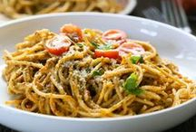 Delish {Main Dishes} / delicious and tasty main dishes