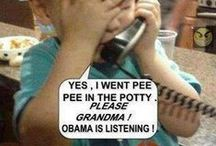 """Justice & Political BS-Gotta Laugh / """"Gotta LOL""""  at the system because it is what it is...a JOKE! / by Jodi Jensen"""