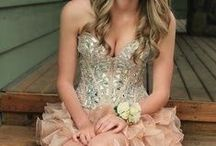 Austin Texas Prom & Homecoming / Prom & Homecoming Pinspiration