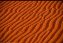 July 2014-Sand / Sand