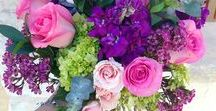 Bridal Bouquets | All Seasons / Bridal Bouquets and Boutonniers by Freytag's Florist, Austin, TX