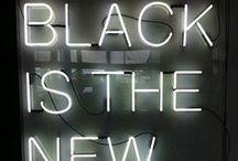 black / black tumblr pictures