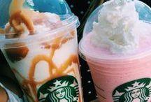 starbucks drinks / tumblr pictures of starbucks