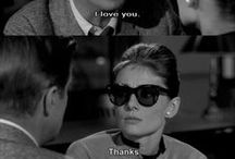 movie quotes / quotes from famous movies