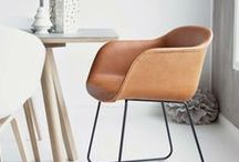 Chair Types / Perfect chair types design.