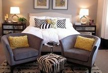 Bedroom Chairs / Find the most amazing bedroom chairs that will give to your bedroom the best ambience.