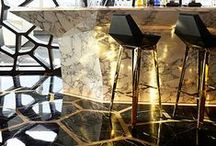 Bar Chairs | Bar Stools / Discover the most amazing bar chairs design at: http://modernchairs.eu/