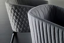 Silver Chair   Chair Design / Find some great silver chair ideas for your home decor.
