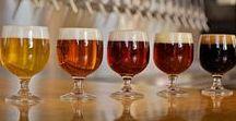 craft brew / craft brew & beer things
