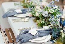 #WeddingWatkins