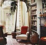 Living Room Projects by David Netto / Amazing ideas and projects for your home decor by David Netto.